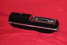 1967-1969 Cutlass Console