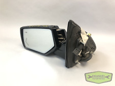 Cadillac Escalade 2015 2016 2017 2018 LH Left Mirror OEM 23463554