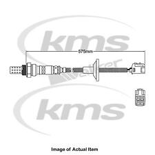 New Genuine WALKER Lambda Sensor Probe 250-24902 Top Quality
