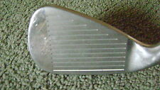 Adams Idea A7 6 Iron Right Handed True Temper Players Lite Steel Shaft