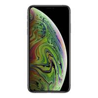 Apple iPhone XS - 64GB - Space Gray Unlocked A1920 (LTE CDMA GSM) - NICE