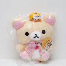 Toreba Exclusive Korilakkuma Plush with Kiiroitori, San-X, Rilakkuma, US Seller!