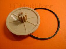 PHILIPS CDM 4 INGRANAGGIO-Gear Wheel cd620 cd624 cd630 con cinturino