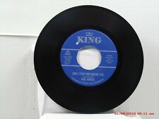 PAUL HOWARD-(45)-SINCE I SEEN YOUR SMILING FACE / YOUR PICTURE DONE FADED-1970RI