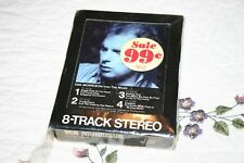 Van Morrison - Into the Music 8 Track - SEALED - NEW - Bright Side of the Road
