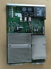 Charmilles Robofil 310 Wire EDM Circuit Board Working Condition