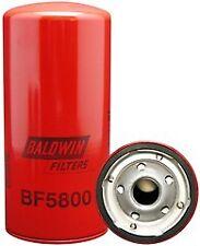 Auto Trans Filter Baldwin 6020