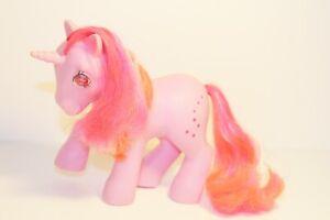 Galaxy G1 Mon Petit Poney My Little Pony MLP Hasbro