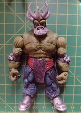 "Marvel Legends Maestro Apocalypse BAF Wave Loose Toybiz Hulk 6"""