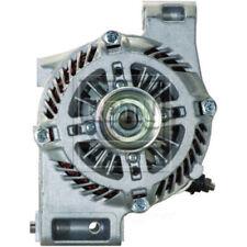 Premium Alternator-Natural|REMY 94133 (12 Month 12,000 Mile Warranty)