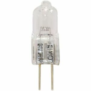 REPLACEMENT BULB FOR NARVA 55919 20W 12V