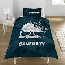 Call of Duty Ensemble couette Simple Marchandise officielle