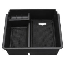 AU Car Armrest Center Console Storage Box Tray Case For Ford Ranger 2012-2019