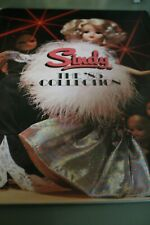 Pedigree vintage 1985  Sindy  doll trade  Catalogue 47 page ; copy from original