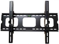 PLASMA/LCD/LED TILT TV WALL MOUNT BRACKET 32/37/40/42 BP0616