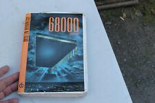 mise en route du 68000 c.viellefond