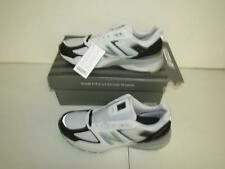 New Balance Size 11D Mens Grey 990v5 Running Shoe
