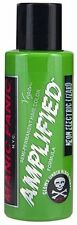 Manic Panic Amplified ELECTRIC LIZARD Hair Dye 118mL