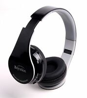 Holiday Gift~Wireless Bluetooth V4.1 Headphones for all smart phone/tablets/Pcs