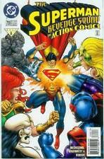 Action Comics # 730 (Superman) (USA, 1997)