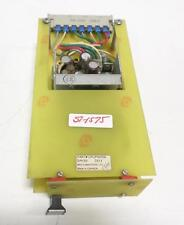 MOLD-MASTER SUPPLY BOARD CPUPWR50