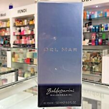 BALDESSARINI DEL MAR SHOWER GEL 150 ML