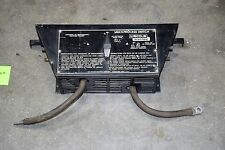 Lincoln Multi-Process Switch K804-1