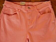 Jeans LEVIS High Rise Skinny 30x29  Neuf Satisfait ou Remboursé €