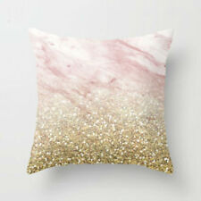 Unbranded Art Square Living Room Decorative Cushions & Pillows