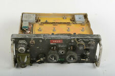 Prc-77 Rt-841 Radio - Display Only- Not Working - Canadian / Us - 3200R140A
