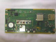Panasonic TC-50PU54 Main Board TNPH1004UB