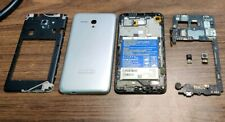 Alcatel Fierce XL 5054n LCD/Battery/Frame/Camera/Button/Vib - Motherboard BAD