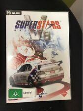 V8 superstars PC