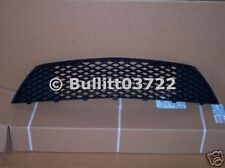 2007 2008 2009 FORD MUSTANG SHELBY GT500 GT 500 UPPER GRILLE