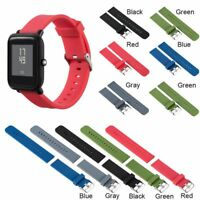 Strap Smart Watch For Xiaomi Huami Youth Smart Watch