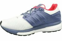 Adidas Supernova Womens Glide 8 Boost Running Shoes Trainers Sizes UK4  4.5  5