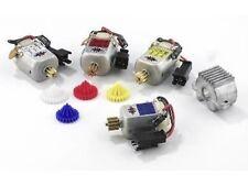 Carson X Mods Race Motor Set