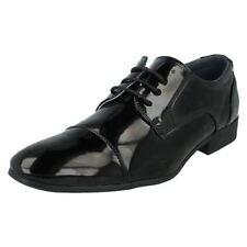 Zapatos informales de hombre sintético talla 41