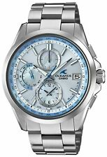 CASIO OCEANUS OCW-T2610H-7AJF Classic Line Multiband 6 Men's Watch New in Box
