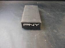 PNY GeForce GTS 250 GDDR3 XLR8 Video Card PCIe 2.0
