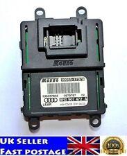 Audi Q5 LED Headlight DRL Control Unit Module Ballast Koito 8R0907472A