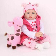Kaydora LUCYZLM20DC078 Baby Doll