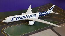 Airbus A350-900 Finnair Oh-Lwl' Marimekko Kivet ' (mit Ständer) Ref: IF350AY001