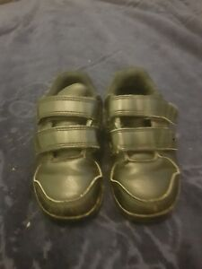 infant addidas trainers size 7