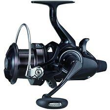*Daiwa Daiwa spinning reel 15 Carp ism 4500BR