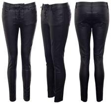 d58a668fa622df Metallic High Women's Skinny & Slim Jeans for sale | eBay