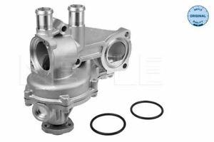 Meyle Water Pump 113 012 0008 Audi VW 037 121 010,026 121 010