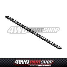 Windscreen strip soft top - Suzuki Sierra SJ40 / SJ50 / SJ70 / SJ80