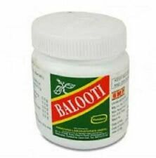 HAMDARD Balooti herbal product for sexual health 125 gm Pack Of 2