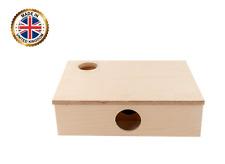 20 cm stilts for Multi-Chamber Hamster House